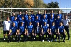 Équipe-Seniors-1-SSW-2018-2019-04