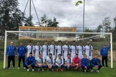 SSW-Seniors-2-Saison-2018-2019