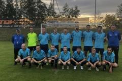 SSW-Seniors-3-Saison-2018-2019