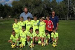 SSW-U11-2-Saison-2018-2019