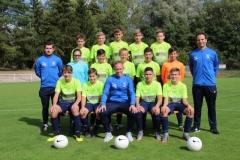 SSW-U13-1-Saison-2018-2019