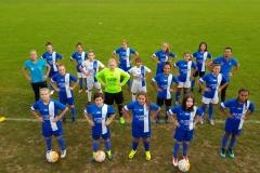 SSW-U15-Féminines-Saison-2018-2019