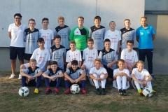 SSW-U15-Saison-2018-2019