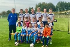 SSW-U9-Saison-2018-2019-1