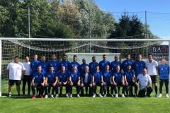 Equipe-Seniors-1-SSW-saison-2019-2020