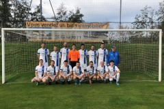 Equipe-Seniors-3-SSW-saison-2019-2020