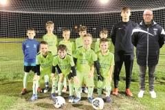 Equipe-U11-1-SSW-Saison-2019-2020