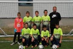 Equipe-U13-1-SSW-saison-2019-2020