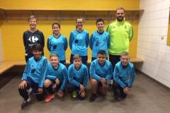 Equipe-U13-2-SSW-Saison-2019-2020