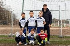 Equipe-U9-1-SSW-saison-2019-2020