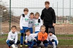 Equipe-U9-2-SSW-saison-2019-2020
