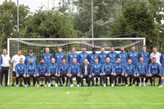 1_Equipe-Seniors-1-SSW-Saison-2020-2021-effectif-complet