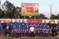 1_Equipe-Seniors-2-SSW-Saison-2020-2021-effectif-complet