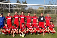 Equipe-Seniors-3-SSW-Saison-2020-2021