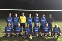 Equipe-Super-Veterans-saison-2020-2021-a