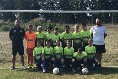 Equipe-U13-SSW-Saison-2020-2021