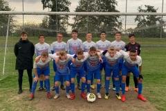 Equipe-U15-1-SSW-Saison-2020-2021