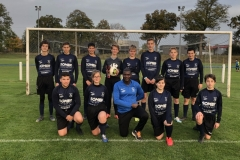 Equipe-U15-2-SSW-Saison-2020-2021-a
