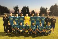 Equipe-Veterans-SSW-Saison-2020-2021