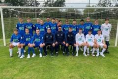 Equipes-U18-SSW-Saison-2020-2021