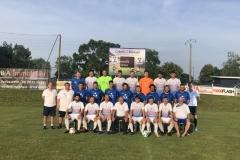 Equipe-Seniors-1-SSW-saison-2021-2022