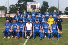Equipe-Seniors-2-SSW-saison-2021-2022
