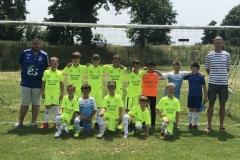 Equipe-U11-SSW-saison-2021-2022