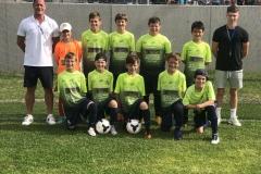 Equipe-U13-SSW-saison-2021-2022