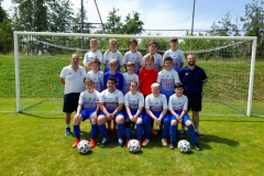 Equipe-U15-SSW-saison-2021-2022