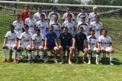 Equipe-U18-SSW-saison-2021-2022
