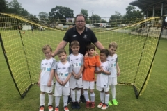 Equipe-U7-SSW-saison-2021-2022