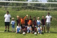 Equipe-U9-SSW-saison-2021-2022