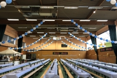 Fête-de-la-bière-à-Weyersheim-05-10-19-1