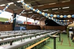 Fête-de-la-bière-à-Weyersheim-05-10-19-10