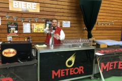 Fête-de-la-bière-à-Weyersheim-05-10-19-12