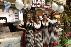 Fête-de-la-bière-à-Weyersheim-05-10-19-13