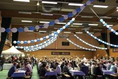 Fête-de-la-bière-à-Weyersheim-05-10-19-16