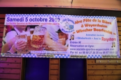Fête-de-la-bière-à-Weyersheim-05-10-19-19
