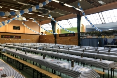 Fête-de-la-bière-à-Weyersheim-05-10-19-2