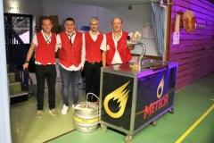 Fête-de-la-bière-à-Weyersheim-05-10-19-21
