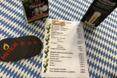 Fête-de-la-bière-à-Weyersheim-05-10-19-3