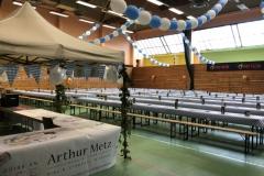 Fête-de-la-bière-à-Weyersheim-05-10-19-4