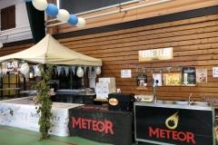 Fête-de-la-bière-à-Weyersheim-05-10-19-6