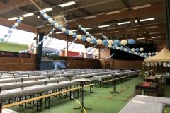 Fête-de-la-bière-à-Weyersheim-05-10-19-9