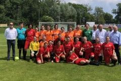 Finale Coupe Crédit Mutuel Féminines 21-05-2018 (2)