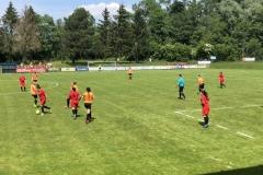 Finale Coupe Crédit Mutuel Féminines 21-05-2018 (3)