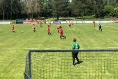 Finale Coupe Crédit Mutuel Féminines 21-05-2018 (5)