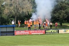 Finale Coupe Crédit Mutuel Féminines 21-05-2018 (7)