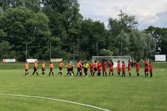 Finale Coupe Crédit Mutuel Féminines 21-05-2018 (8)