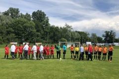 Finale Coupe Crédit Mutuel Féminines 21-05-2018 (9)
